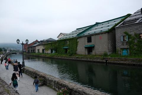 2017.6 北海道 452.JPG