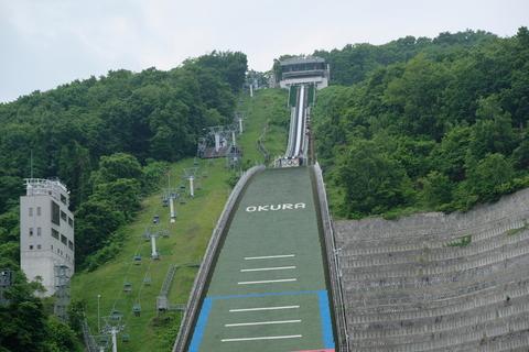 2017.6 北海道 512.JPG