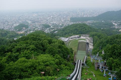 2017.6 北海道 521.JPG